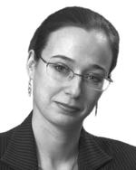 Козейчук Дарья Александровна