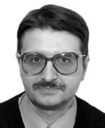 Назаров Михаил Михайлович