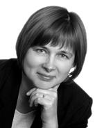 Астахова Татьяна Александровна