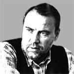 Танаев Владимир Михайлович