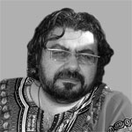 Белгороков Александр Юрьевич