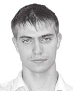 Чернов Игорь Владленович