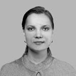 Свиткова Марина Юрьевна
