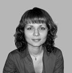 Голенкова Мария Леонидовна