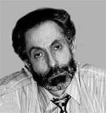 Левин Марк Иосифович