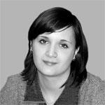 Таирова Анна Валерьевна