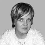 Михрина Елена Николаевна