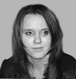 Степанцова Елена Владимировна