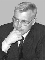 Авдеев Павел Леонидович