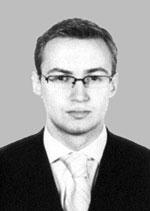 Беляев Роман Сергеевич