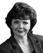 Сотникова Татьяна Владимировна