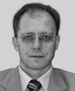 Глухарев Сергей Анатольевич