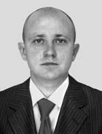 Рыжов Андрей Владимирович