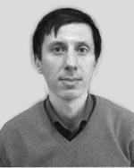 Кокорев Михаил Анатольевич