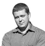 Тамберг Виктор Вернерович