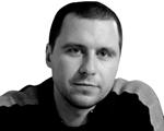 Бадьин Андрей Валерьевич