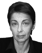 Кутыркина Людмила Владиславовна