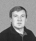 Ивлев Владимир