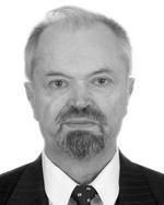 Шумаев Виталий Андреевич