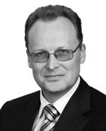 Вишняков Олег Леонидович
