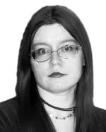 Варлыгина Зинаида Владимировна
