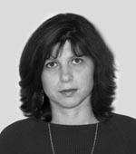Бузина Татьяна Сергеевна