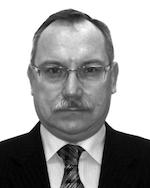 Солнцев Михаил Александрович