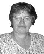 Красникова Екатерина Ивановна