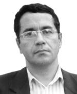 Неизвестный Сергей Иванович