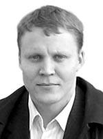 Мальков Михаил Владимирович