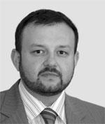 Савушкин Эдуард Юрьевич