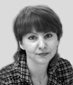 Лубская Татьяна Валентиновна