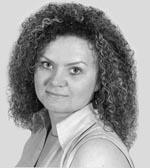 Казаринова Екатерина Анатольевна