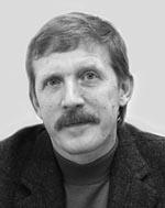 Емельянов Евгений Николаевич