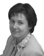 Капитанчук Юлия Борисовна