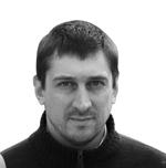 Челышков Дмитрий Александрович