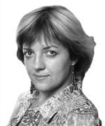 Даудрих Наталья Ивановна