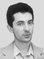 Здравомыслов Павел Игоревич