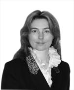 Сизикова Татьяна Эдуардовна