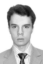 Лещинский Марат Равилевич