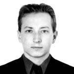 Роменский Алексей
