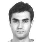 Гоз Станислав