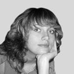 Фломина Мария Владимировна