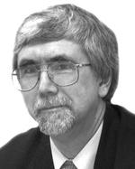 Горбунов Андрей Владимирович
