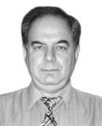 Гельруд Яков Давидович