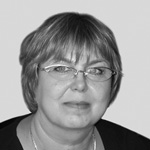Шкурихина Ольга Альбертовна