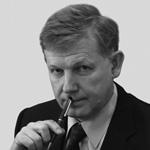 Беленко Павел Валентинович