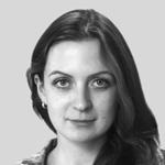 Овчинникова Анна Юрьевна