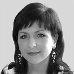 Беликова Полина Игоревна