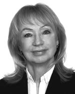 Ивашкова Наталья Ивановна